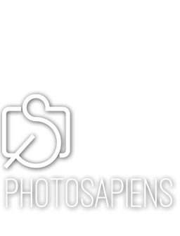 Photosapiens
